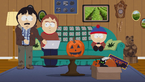 South.park.s23e05.1080p.bluray.x264-latency.mkv 000049.267
