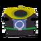 Icon item eqp herocostumeelementalistfec body
