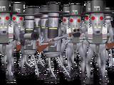 犹太机器人