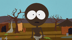 South.Park.S03E11.Starvin.Marvin.in.Space.1080p.WEB-DL.AAC2.0.H.264-CtrlHD.mkv 000205.889