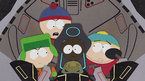 South.Park.S03E11.Starvin.Marvin.in.Space.1080p.WEB-DL.AAC2.0.H.264-CtrlHD.mkv 001548.685