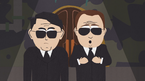 South.Park.S03E11.Starvin.Marvin.in.Space.1080p.WEB-DL.AAC2.0.H.264-CtrlHD.mkv 001633.698