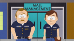 South.Park.S04E09.Something.You.Can.Do.With.Your.Finger.1080p.WEB-DL.H.264.AAC2.0-BTN.mkv 000702.352