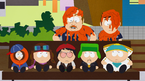 South.Park.S04E09.Something.You.Can.Do.With.Your.Finger.1080p.WEB-DL.H.264.AAC2.0-BTN.mkv 000941.081