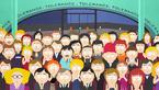 South.Park.S06E14.The.Death.Camp.of.Tolerance.1080p.WEB-DL.AVC-jhonny2.mkv 001836.482