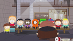 South.Park.S11E03.1080p.BluRay.x264-SHORTBREHD.mkv 001342.623