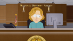South.Park.S17E01.Let.Go.Let.Gov.1080p.BluRay.x264-ROVERS.mkv 000924.863