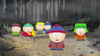 South.Park.S21E10.Splatty.Tomato.UNCENSORED.1080p.WEB-DL.AAC2.0.H.264-YFN.mkv 001746.995
