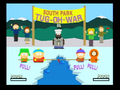 93408-south-park-chef-s-luv-shack-nintendo-64-screenshot-it-s-the