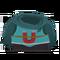 Icon item eqp herocostumeelementalistfea body