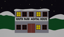 South-park-mental-house-6