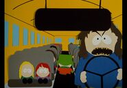 South.Park.S01E01.Cartman.Gets.an.Anal.Probe.1080p.BluRay.x264-SHORTBREHD 20180727120011