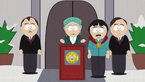 South.Park.S03E02.1080p.BluRay.x264-SHORTBREHD.mkv 002116.644