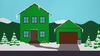 South.Park.S04E06.Cartman.Joins.NAMBLA.1080p.WEB-DL.H.264.AAC2.0-BTN.mkv 000152.154