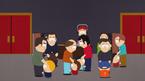 South.Park.S04E06.Cartman.Joins.NAMBLA.1080p.WEB-DL.H.264.AAC2.0-BTN.mkv 001657.369