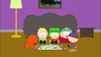 South.Park.S10E07.1080p.BluRay.x264-SHORTBREHD.mkv 001214.739