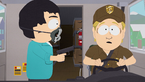 South.Park.S16E10.Insecurity.1080p.BluRay.x264-ROVERS.mkv 001105.717