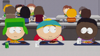 South.Park.S18E07.Grounded.Vindaloop.1080p.BluRay.x264-SHORTBREHD.mkv 000226.455