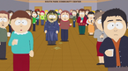 South.Park.S21E10.Splatty.Tomato.UNCENSORED.1080p.WEB-DL.AAC2.0.H.264-YFN.mkv 001901.986