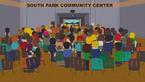 South.park.s22e05.1080p.bluray.x264-turmoil.mkv 001159.751