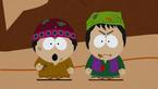 South.Park.S05E09.Osama.Bin.Laden.Has.Farty.Pants.1080p.BluRay.x264-SHORTBREHD.mkv 001753.808