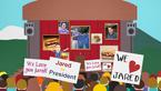 South.Park.S06E02.Jared.Has.Aides.1080p.WEB-DL.AVC-jhonny2.mkv 000201.796