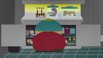 South.Park.S06E07.The.Simpsons.Already.Did.It.1080p.WEB-DL.AVC-jhonny2.mkv 001037.196