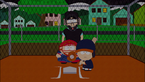 South.Park.S09E05.1080p.BluRay.x264-SHORTBREHD.mkv 000627.267