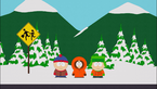 South.Park.S09E06.1080p.BluRay.x264-SHORTBREHD.mkv 000149.824