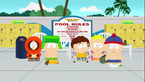 South.Park.S13E14.Pee.1080p.BluRay.x264-FLHD.mkv 000139.190