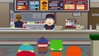 South.Park.S16E02.Cash.For.Gold.1080p.BluRay.x264-ROVERS.mkv 000341.154