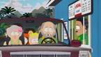South.Park.S16E11.Going.Native.1080p.BluRay.x264-ROVERS.mkv 000746.668