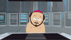 South.Park.S20E10.The.End.of.Serialization.As.We.Know.It.1080p.BluRay.x264-SHORTBREHD.mkv 000228.257