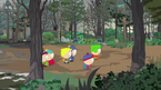 South.Park.S21E10.Splatty.Tomato.UNCENSORED.1080p.WEB-DL.AAC2.0.H.264-YFN.mkv 001141.505