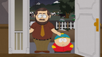 South.park.s15e14.1080p.bluray.x264-filmhd.mkv 001742.899