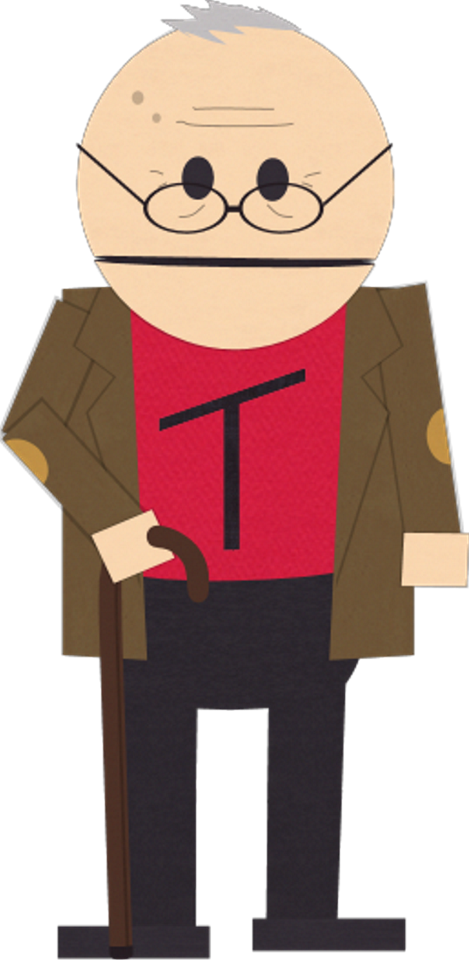 387f6de83 Terrance and Phillip | South Park Archives | FANDOM powered by Wikia