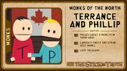 Character-Cards-TP