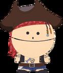 Pirate-king-ike