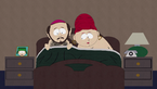 South.Park.S03E02.Spontaneous.Combustion.1080p.BluRay.x264-SHORTBREHD.mkv 001321.234