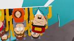 South.Park.S04E06.Cartman.Joins.NAMBLA.1080p.WEB-DL.H.264.AAC2.0-BTN.mkv 001233.170