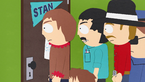 South.Park.S06E05.Fun.With.Veal.1080p.WEB-DL.AVC-jhonny2.mkv 000701.154