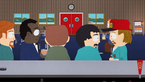 South.Park.S16E10.Insecurity.1080p.BluRay.x264-ROVERS.mkv 001641.082