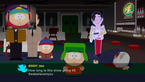 South.Park.S18E10.Happy.Holograms.1080p.BluRay.x264-SHORTBREHD.mkv 001959.951