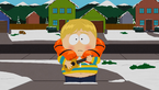 South.park.s15e11.1080p.bluray.x264-filmhd.mkv 001212.426