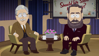 South.park.s22e07.1080p.bluray.x264-turmoil.mkv 001709.696