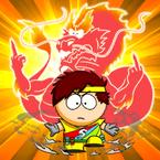 Kungfu power4
