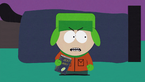 South.Park.S03E02.Spontaneous.Combustion.1080p.BluRay.x264-SHORTBREHD.mkv 000507.394