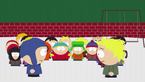 South.Park.S03E04.Tweek.vs.Craig.1080p.BluRay.x264-SHORTBREHD.mkv 001131.644