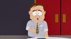 South.Park.S04E06.Cartman.Joins.NAMBLA.1080p.WEB-DL.H.264.AAC2.0-BTN.mkv 001544.365