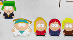 South.Park.S04E09.Something.You.Can.Do.With.Your.Finger.1080p.WEB-DL.H.264.AAC2.0-BTN.mkv 001123.100